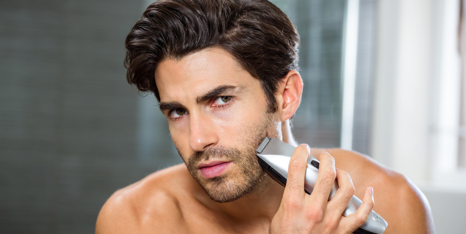 Importance of personal grooming for men - Bubbles Blog